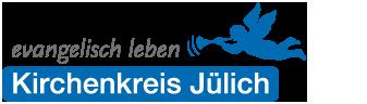 Kirchenkreis Jülich